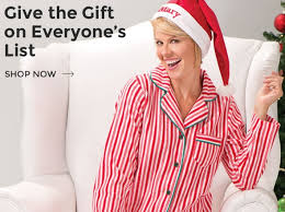 Most Comfortable Pajamas For Women Pajamas For Women Men Girls And Boys Pajamagram