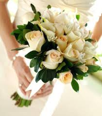 wedding flower bouquets wedding flower bouquets bridal bouquets bouquet ideas