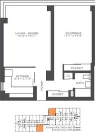 400 Sq Ft Apartment Floor Plan Ikea 400 Square Foot Home Ikea U2013 Small House 376 Square Feet