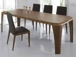 tavoli da sala da pranzo moderni vistmaremma part 27