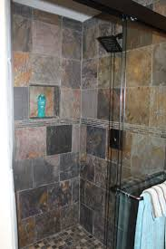 bathroom slate tile ideas bathroom slatele ideas grey designs images small best shower slate