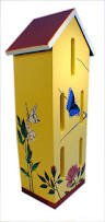 Box House Plans by Best 25 Bat Box Plans Ideas On Pinterest Bat Box Build A Bat