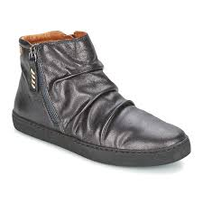 buy womens boots cheap pikolinos boots sale up to 70 buy cheap