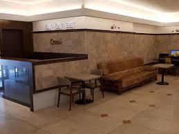 best price on queen incheon airport hotel in incheon reviews