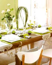 wedding buffet table centerpieces marvelous buffet table decor