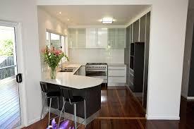 Designer Kitchens Brisbane Bathroom Renovations Kitchen Designs U0026 Renovation Brisbane