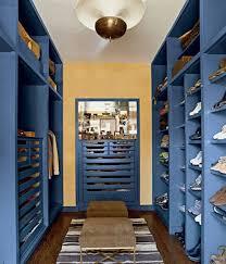fabolous walk in closet design ideas rilane