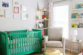 chambre bebe turquoise design interieur chambre bebe fille lit couleur turquoise fauteuil