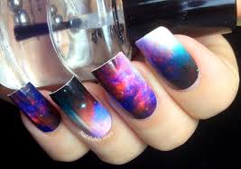 extreme nail designs choice image nail art designs