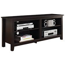 best buy tv tables walker edison 65 tv stand espresso tv stands best buy canada