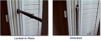 Locks For Patio Sliding Doors Wedgit Sliding Glass Door Lock How To Use Slidingpatiodoorlock