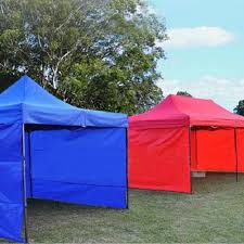 Backyard Gazebos For Sale by Popular Event Outdoor Gazebos Buy Cheap Event Outdoor Gazebos Lots