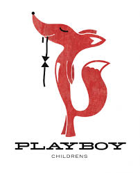 rebranding playboy iso50 blog u2013 the blog of scott hansen tycho