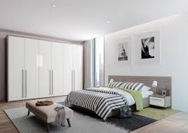 wiltshire bedroom design and installation home inspirations ltd
