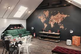 deco bureau industriel décoration de bureau comment adopter le style industriel