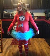 1 2 Halloween Costume 14 Pregnancy Halloween Costumes Moms