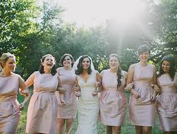 alfred sung bridesmaid vintage wedding josh 100 layer cake