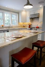 kitchen design and bathroom design