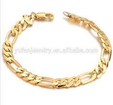 gold bracelet chain design images Home design alluring bracelet designs for men in gold tanishq png