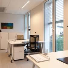 bureaux a louer location bureau nantes 44000 bureaux à louer nantes 44
