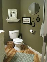 light green bathroom green bathroom ideas upsite me