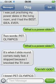 Funny Texts 25 Humormeetscomics - 87 best text fails funny images on pinterest funny stuff