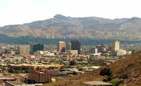 Texas travel cheap images El paso i 39 d like to forget this part and not call it home jpg