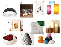 sell home decor products 56 sell home decor products best products to sell from home lush