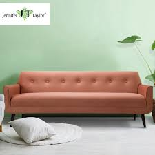 direct import home decor direct buy furniture direct buy furniture suppliers and