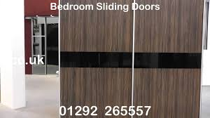 Bedroom Design And Fitting Bedroom Sliding Doors And Sliding Bedroom Doors And Slide Doors