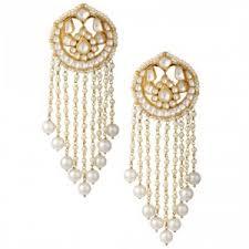 Chandelier Earrings India Chandelier Earrings Style Acrylic Geometric