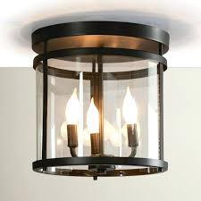 flush mount lantern light wayfair ceiling lights stunning semi flush ceiling lights flush