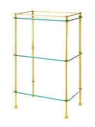 bathroom stand alone cabinet bathroom stand bathroom stand rectangular bathroom stand alone