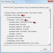 apa format online article no author how to cite online sources using perrla perrla com