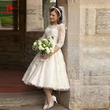 vintage 50s wedding dress dress yp
