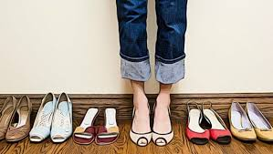 the most comfortable shoes for women u2013 9 tips to act now