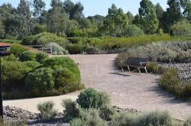 royal botanic gardens cranbourne melbourne by petite capote rouge