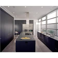 rectangular kitchen ideas rectangular kitchen vojnik info
