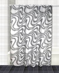 Shower Curtain And Valance Shower Curtains Thecurtainshop Com