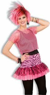 joan jett halloween costume ideas 33 best totally 80 u0027s images on pinterest costumes 80s