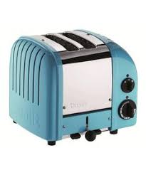 Cuisinart Counterpro Convection Toaster Oven Take A Look At This Cuisinart Counterpro Convection Toaster Oven