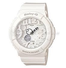 Jam Tangan Baby G Asli jam tangan original casio baby g bga 131 7b jual jam tangan