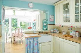beach kitchen design beautiful beach kitchen ideas cottage and bungalow