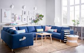 ikea livingroom comfortable and stylish seating for everyone gather ikea