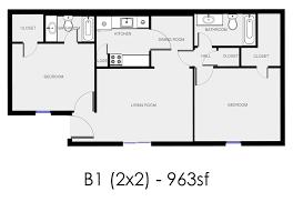 1 Bedroom 1 Bathroom Apartments For Rent Sedona Apartments Rentals Abilene Tx Apartments Com