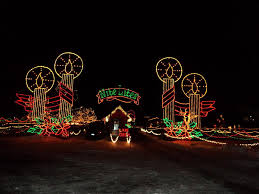 christmas lights in michigan nite lites home facebook