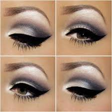 eyes middot how to apply eyeshadow makeup for hazel eyes001 prom makeup ideas