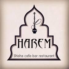 harem shisha cafe bar restaurant cafeteria kos dhodhekanisos