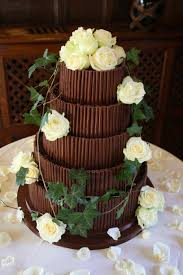 wedding cake decorations with flowers 12 u2013 interior decoration ideas