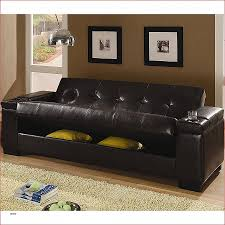 Sleeper Sofas San Diego Sleeper Sofas San Diego Lovely Sleeper Sofas Chair Beds Ikea Hd